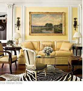 6-when-you_re-mixing-different-yellows-in-a-room-as-a-rule-more-is-more-color-essentials-decorating-with-yellow-photos-southernaccentscom_1234293012889