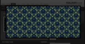 colourlovers-pattern-burst-into-flowers_1234289603375