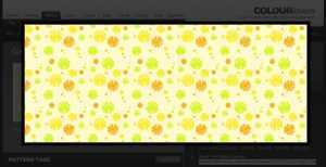 colourlovers-pattern-cora_1234290180186