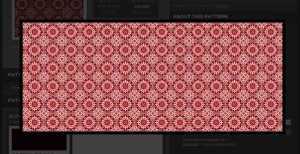 colourlovers-pattern-e8b5a4e38184e88ab1_1234290141974