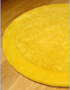 pulse-yellow-circular-rug-buy-rugs-online-direct-from-modern-floors-for-rugs-in-the-uk_1234291449563