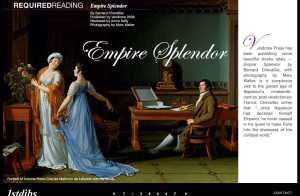 required-reading-empire-splendor_12354267154261