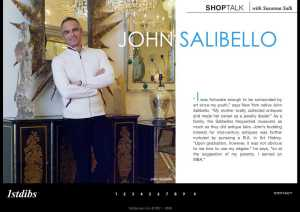 shop-talk-john-salibello_1235412441746