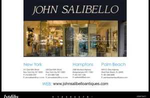 shop-talk-john-salibello_1235412554684