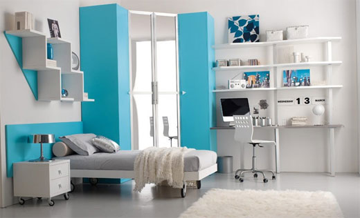 http://artistryinfaux.files.wordpress.com/2009/02/teen-bedroom-interior-1.jpg
