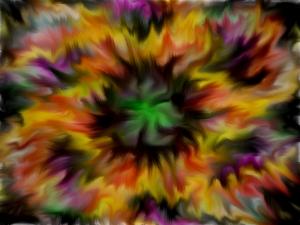 untitled_image