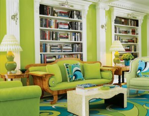1-colorful-green-living-room-kit0507-xlg
