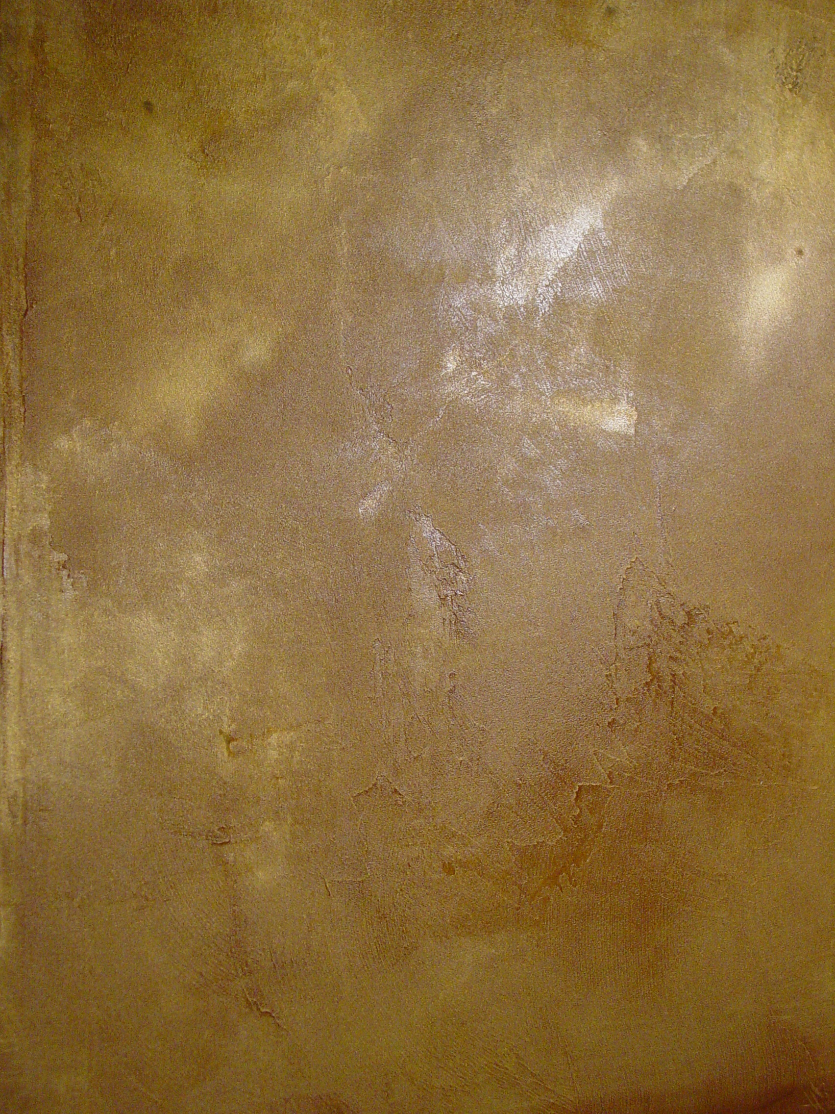 faux finish ideas for accent walls artistryinfaux s blog diy home decor how to paint a faux concrete wall finish