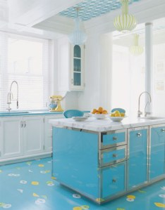 6-colorful-kitchen-kit0507-xlg