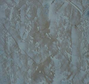 7-shimmerstone-1-linen