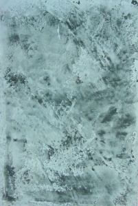 9-textureline-texston