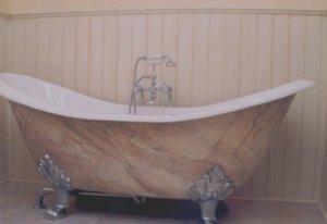 bain-bath
