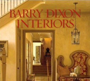 barnes-noblecom-image-viewer-barry-dixon-interiors-by-brian-d-coleman-hardcover_12366456486431