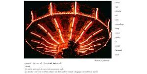 c-carousel