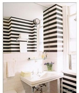 great-ideas-wall-treatments_1236944779458