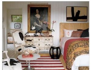 slideshow-room-finder-eclectic-bedroom-pointclickhome_1236945272722