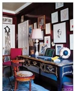 slideshow-room-finder-eclectic-home-office-pointclickhome_1236945204342