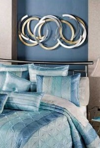 touch-of-class-home-furnishings-comforters-bedspreads-area-rugs-wall-art-curtains_1236001886478