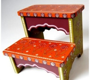 whimsical-hand-painted-childrens-step-stools_1237459404902
