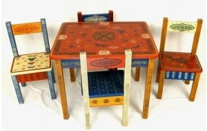whimsical-hand-painted-childrens-tables-and-chairs_1237459433094