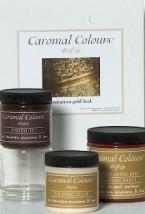 caromal-colours_1239801892329a
