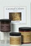 caromal-colours_1239801892329a1