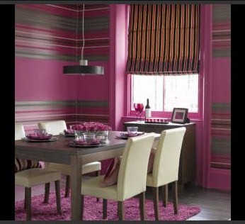 Interior Design Painting