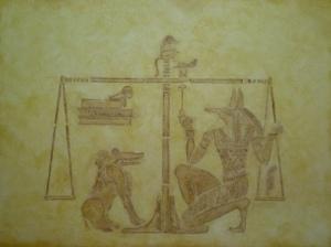 Egyptian_3