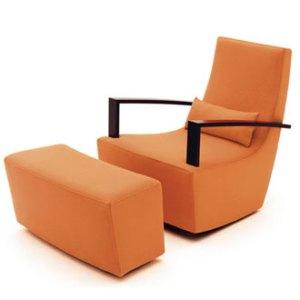Alban-Sebastien_Gilles_Neo_Rocking_Chair_1yy