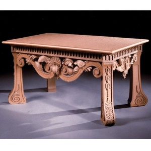 william kent table